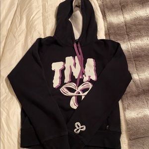 Small TNA hoody